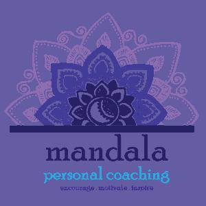 mandala-_0009